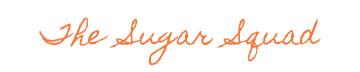 Sugar Fix Dental Loft // Sugar Squad
