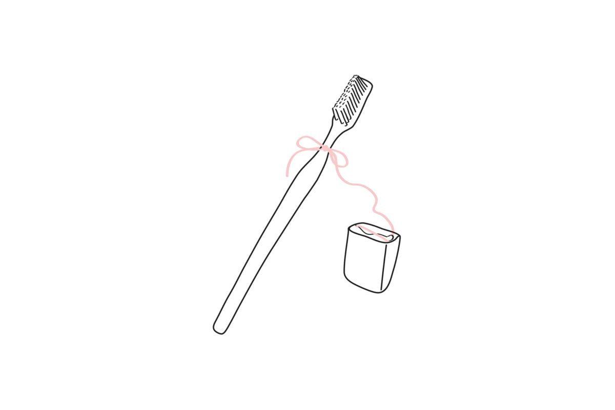 Oral Hygiene // Sugar Fix Dental Loft