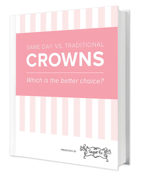 Crowns Chicago